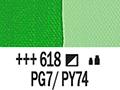 ����� ��������� 500��.,�.1, permanent green light
