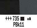 ����� ��������� 500��.,����� 1, oxide black