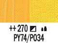 ����� ��������� 1000��,azo yellow deep