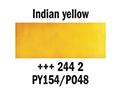 ������� �������� 1/2pan �.2,indian yellow
