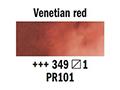 ������� �������� 1/2pan �.1,venetian red
