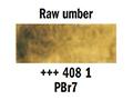 ������� �������� 1/2pan �.1,raw umber