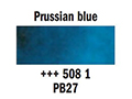 ������� �������� 1/2pan �.1,prussian blue