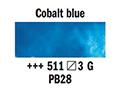 ������� �������� 1/2pan �.3,cobalt blue