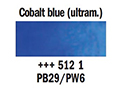 ������� �������� 1/2pan �.1,cobalt/ultramarine