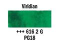 ������� �������� 1/2pan �.2,viridian