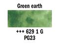 ������� �������� 1/2pan �.1,green earth