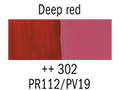 ������� 20��.,deep red