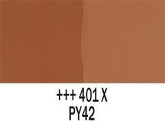 ������� 20��., light brown