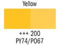 ������� 16��.1�., yellow N:200