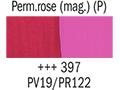 ������� 16��.1�., permanent rose magenta N:397