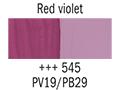 ������� 16��.1�., red violet N:545