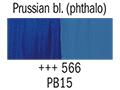 ������� 16��.1�., prussian blue N:566