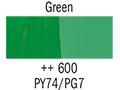 ������� 16��.1�., green N:600