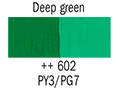 ������� 16��.1�., deep green N:602