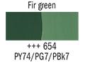 ������� 16��.1�., fir green N:654