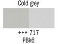 ������� 16��.1�., cold grey N:717
