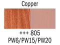������� 16��.2�., copper N:805