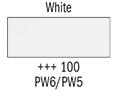 ������� 50��.1�., white N:100