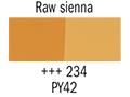������� 50��.1�., raw sienna N:234