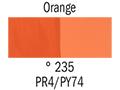 ������� 50��.1�., orange N:235