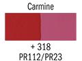 ������� 50��.1�., carmine N:318