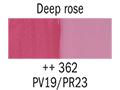 ������� 50��.1�., deep rose N:362