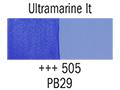 ������� 50��.1�., ultramarine light N:505