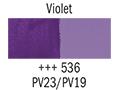 ������� 50��.1�., violet N:536