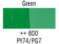 ������� 50��.1�., green N:600