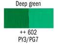 ������� 50��.1�., deep green N:602