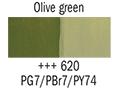 ������� 50��.1�., olive green N:620