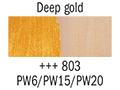 ������� 50��.2�., deep gold N:803