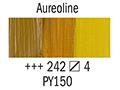 ����.��� �������� 40��,4�,aureoline
