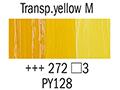 ����.��� �������� 40��,3,transperant yellow medium