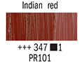 ����.��� �������� 40��,1�,indian red
