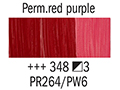 ����.��� �������� 40��,3�,permanent red purple