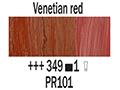 ����.��� �������� 40��,1�,venetian red
