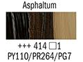 ����.��� �������� 40��,1�,asphaltum