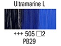 ����.��� �������� 40��,2�,ultramarine light