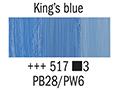 ����.��� �������� 40��,3�,kings blue