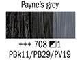 ����.��� �������� 40��,1�,paynes grey