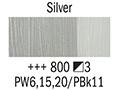 ����.��� �������� 40��,3�,silver