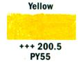 ��� ��� ������ ������, yellow 5