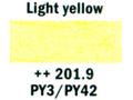 ��� ��� ������ ������, light yellow 9