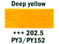 ��� ��� ������ ������, deep yellow 5