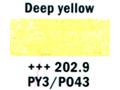 ��� ��� ������ ������, deep yellow 9