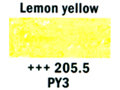 ��� ��� ������ ������, lemon yellow 5