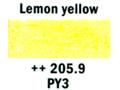 ��� ��� ������ ������, lemon yellow 9