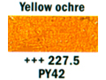 ��� ��� ������ ������, yellow ochre 5